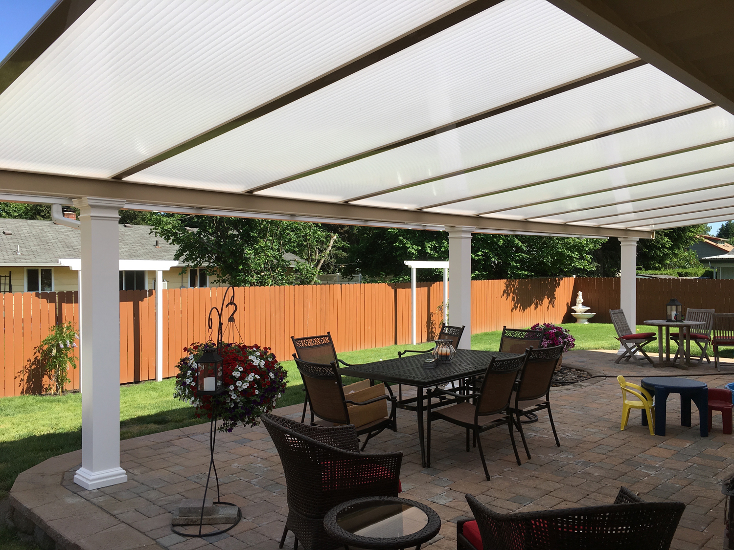 patio cover outdoor kansas city